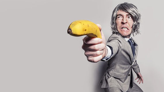 5 ways to stay sane if your boss is a micromanager