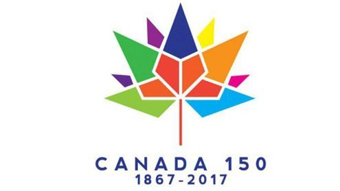 Area performers ready to celebrate Canada 150