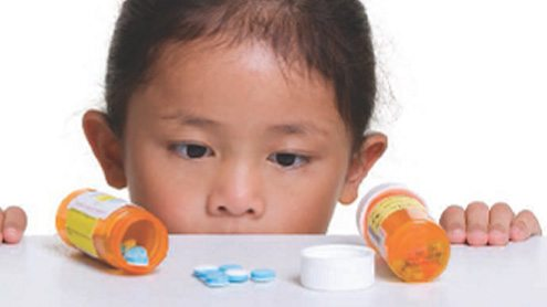 Starting with kids defensible step toward universal pharmacare
