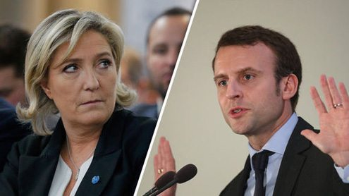 Did France put an end to the new nationalism?