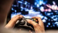 What's new and exciting in the gaming world