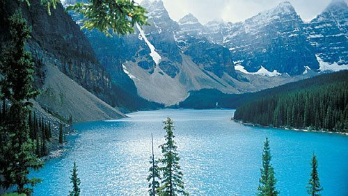 Ways to save at Canada's top summer destinations