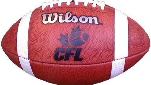 CFL: The Dark League Rises (again)