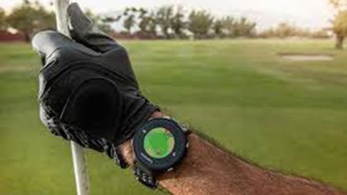 Target practice: finding the right golf rangefinder