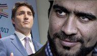 Khadr settlement defies due process, insults Canadians