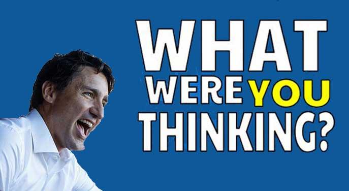 Khadr settlement defies due process, insults Canadians
