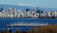 B.C. must develop a stronger corporate head office presence