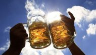 New Brunswickers should raise a glass to Gerard Comeau