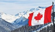 Canada's landscapes a source of inspiration