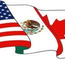 NAFTA renegotiation is a failure of education