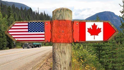Thinking the unthinkable on NAFTA