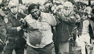 Chicago, Chicago: how 1968's unrest is still making waves