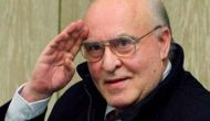 Zundel's foul legacy of persistent, organized hatred
