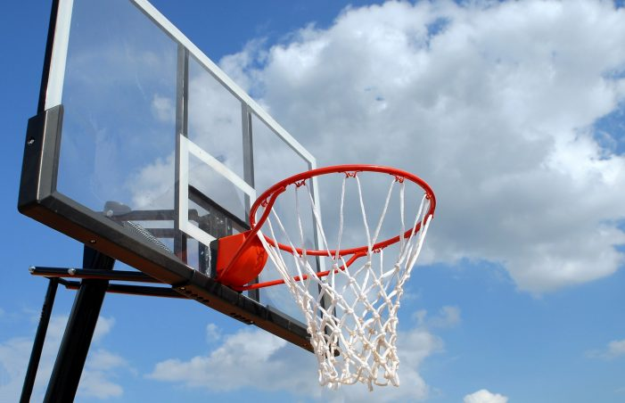Town to work with basketball group on proposed project