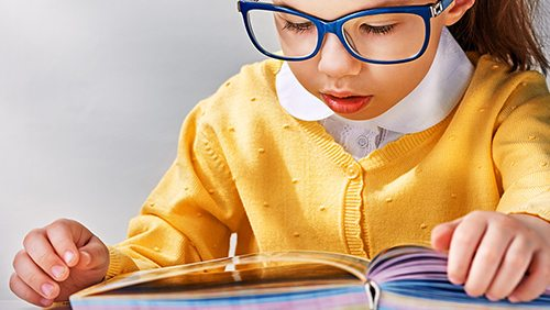 Content knowledge is the foundation of quality education