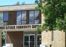 More community centre upgrades planned in near future