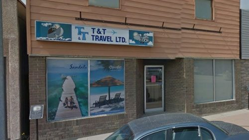Another adjournment for Kindersley travel agent fraud case