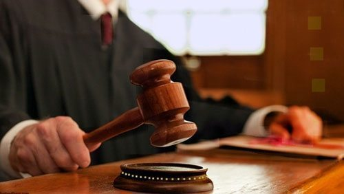 Court decisions hurting Aboriginal communities