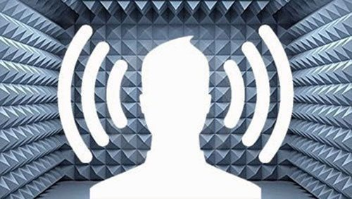Break free from the digital echo chamber shaping your perspective