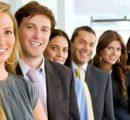 Gender diversity doesn't guarantee higher returns