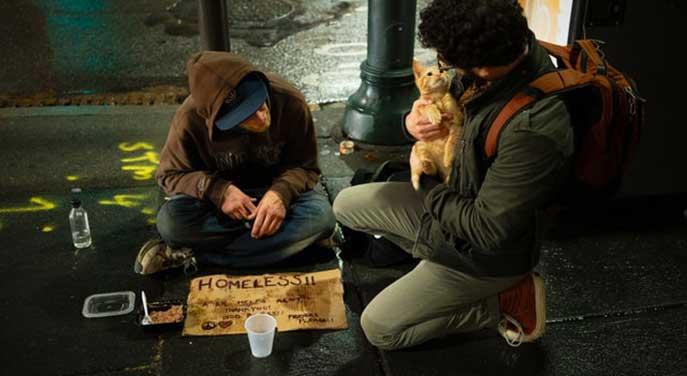 Breakup of Toronto homeless encampment has national implications