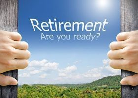 Layer your retirement income to minimize your tax bill
