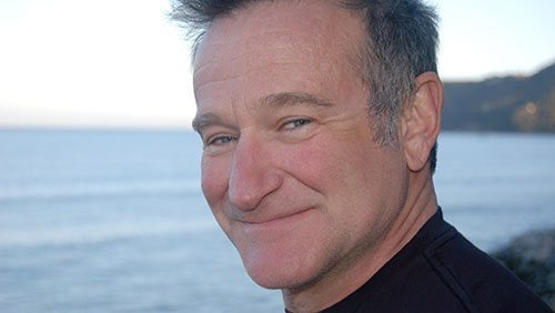 Three years after Robin Williams death, reporting on suicide still contentious
