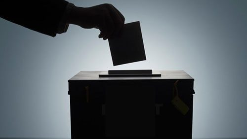 Rural Municipality of Kindersley to hold byelections