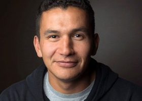 Wab Kinew proof that Manitoba can work for everyone