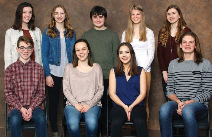 Future of youth committee uncertain
