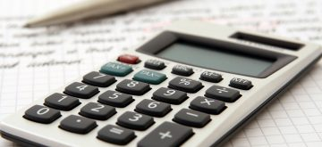 Should you defer collecting CPP and OAS?
