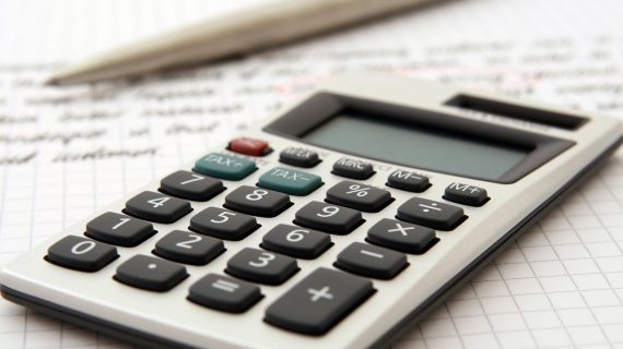 Tax free savings accounts: controlling your financial destiny