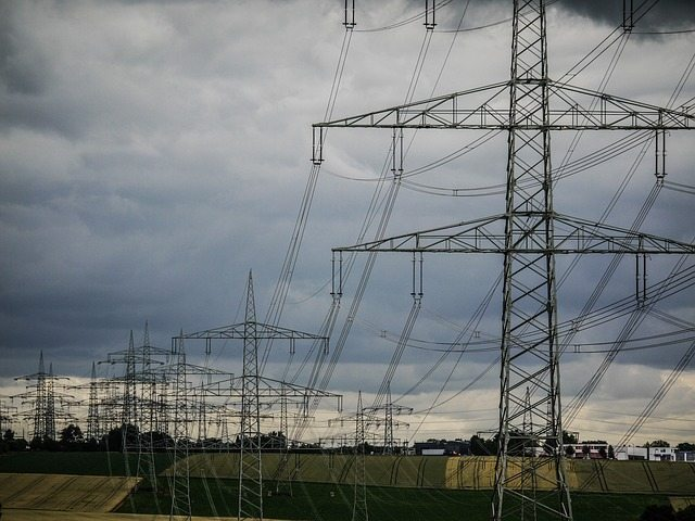 Ontario electricity prices set to keep rising