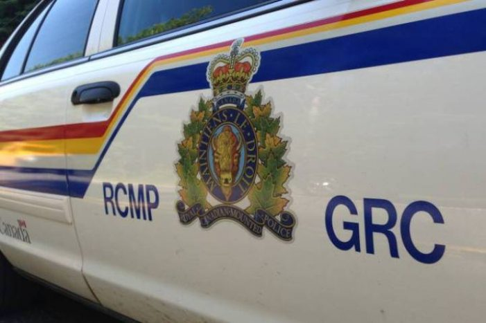 Rural Crime Watch considered for Kindersley area