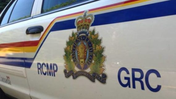 Suspect caught in break, enter and assault