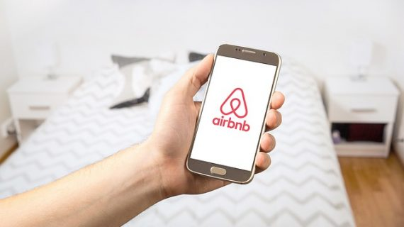 The battle against Airbnb flies in the face of freedom of choice