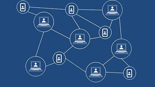 How blockchain can revolutionize the foodchain