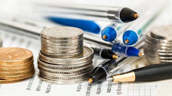 New Brunswick's tax strategy drains the economy