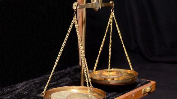 'Fairness' rhetoric masks an income tax imbalance