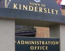 Council addresses zoning bylaw amendments