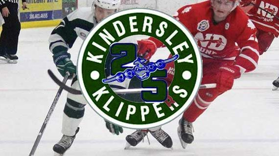 Klippers go all in on defence picks in bantam draft