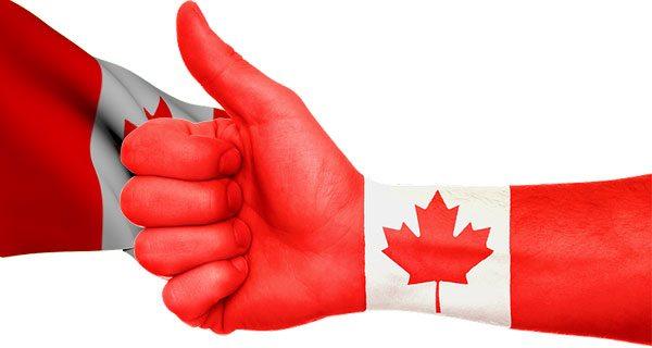 Killing NAFTA could save Canada's economy