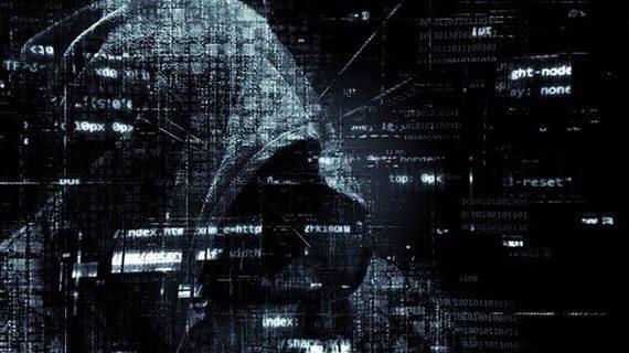 Beware the botnet, the 21st century's horror story