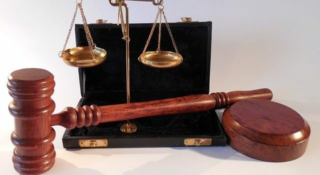 Local woman fined for multitude of offences