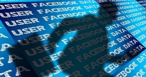 Data breach tsunami sweeps toward Liberals