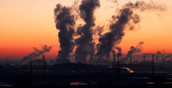 Canada shouldn't stray from climate commitments in face of criticism
