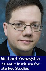 Michael Zwaagstra on tests and student achievement
