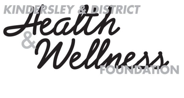 Health foundation continues to support local needs