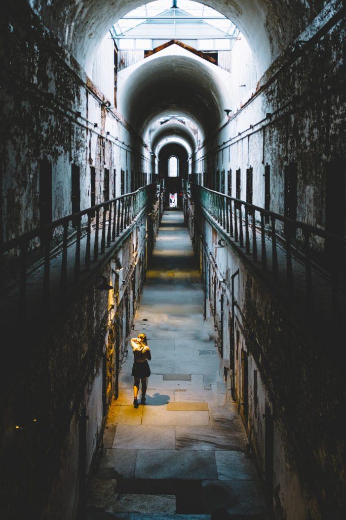 Time to end mandatory minimum sentences for murder