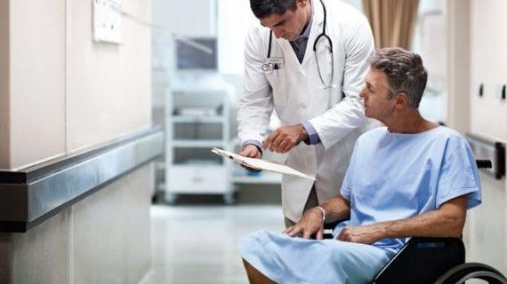 The best kind of social medicine in Medicine Hat